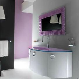 Composizione 15 Argo комплект мебели для ванной Bagno Pui