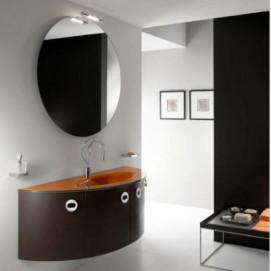 Composizione 16 Argo комплект мебели для ванной Bagno Pui