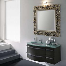 Composizione 1 Argo комплект мебели для ванной Bagno Pui