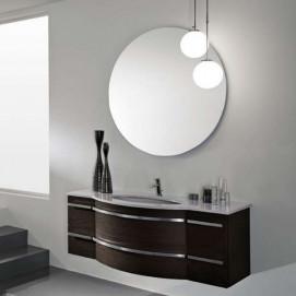 Composizione 2 Argo комплект мебели для ванной Bagno Pui