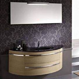 Composizione 3 Argo комплект мебели для ванной Bagno Pui