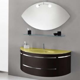 Composizione 4 Argo комплект мебели для ванной Bagno Pui