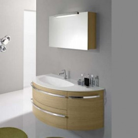 Composizione 6 Argo комплект мебели для ванной Bagno Pui