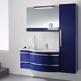 Composizione 8 Argo комплект мебели для ванной Bagno Pui