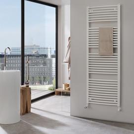 BMR Коллекция Standard-Badwarmer дизайн радиатор Bemm