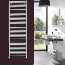 BMS Коллекция Standard-Badwarmer дизайн радиатор Bemm