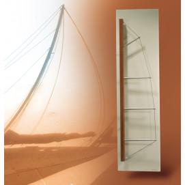 Yacht Cinier дизайн радиатор