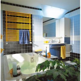 Cobo 1 Коллекция Komfort-Badwarmer дизайн радиатор Bemm