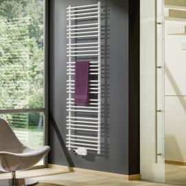 Cobolo 1 Коллекция Komfort-Badwarmer дизайн радиатор Bemm