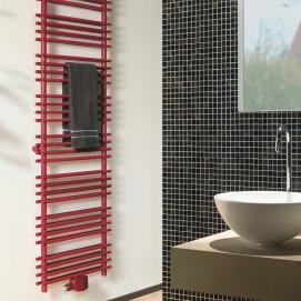 Cobolo 2 Коллекция Komfort-Badwarmer дизайн радиатор Bemm