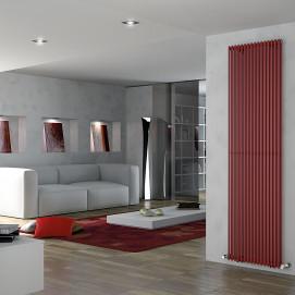 Arpa IRSAP дизайн радиатор Bemm