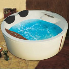 OVS.570.XXX.00.Y Classic ванна Victory Spa