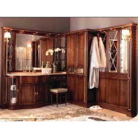 Комплект мебели для ванной комнаты Il Borgo №37 Eurodesign