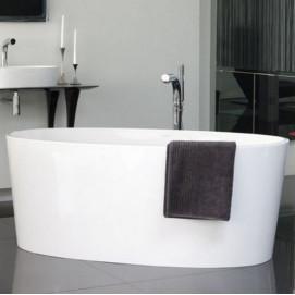 ванна Ios Victoria+Albert