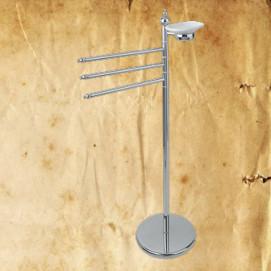 CANOVA Стойки для ванной комнаты Bagno & Associati
