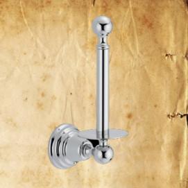 CANOVA Aксессуары для ванной комнаты Bagno & Associati