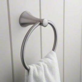 Coralais® Kohler аксессуары для ванной