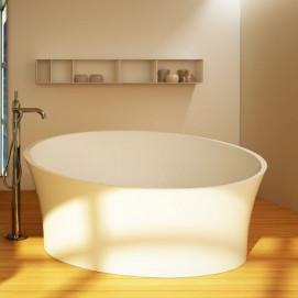 EVC0107 ванна Evoque Tub Dimasi