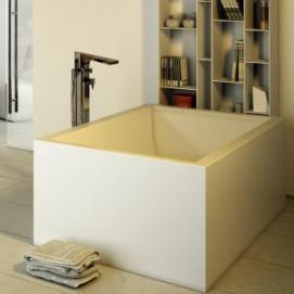 PRL0257 ванна Pearl Tub Dimasi
