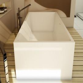 PLT 0208B ванна Platinum Tub Dimasi