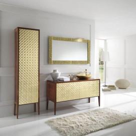 Diamante 019 Nea комплект мебели для ванной комнаты