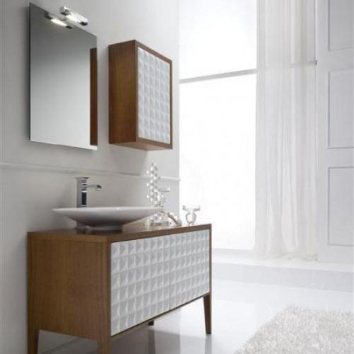 Bathroom Vanities Atlanta Affordable Vanity Mirrors Home Design Ideas Ikea Godmorgon Bathroom
