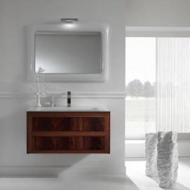 Diamante 022 Nea комплект мебели для ванной комнаты