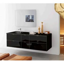 01 Diva комплект мебели GBGROUP