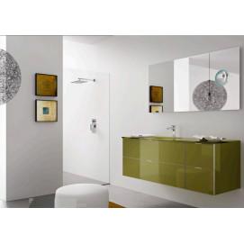 02 Diva комплект мебели GBGROUP