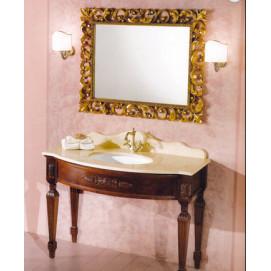 ELIODUE Комплект мебели 122x62 (за исключением раковины) DIAMONDS ITALY