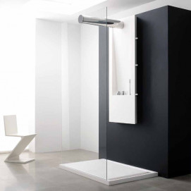 S217300001 Essence Shower душевая кабина Systempool