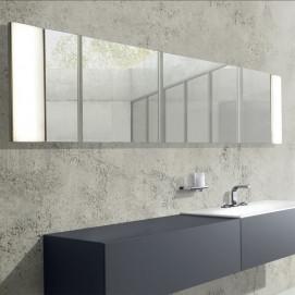 11196 Зеркало с подсветкой Edition 11 Keuco