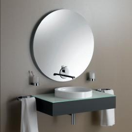 Зеркало круглое Edition 300 Keuco