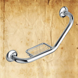 GRAND HOTEL Поручни для ванной комнаты Bagno & Associati