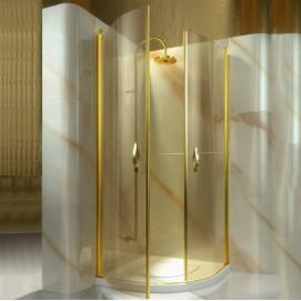 Gold AT душевая кабина Vismaravetro
