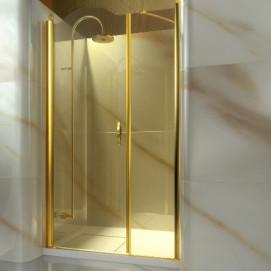 Gold A2 душевая кабина Vismaravetro