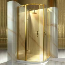 Gold LT душевая кабина Vismaravetro