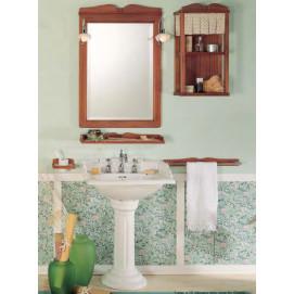 Комплект мебели для ванной комнаты Green & Roses №10 Eurodesign