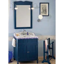 Комплект мебели для ванной комнаты Green & Roses №8 Eurodesign