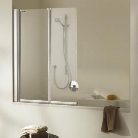 378.320141 Hollydoor Top шторка для ванны Duscholux
