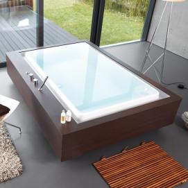 644.580021 Free Caprivi ванна Duscholux