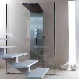S214900010 Imagine Shower душевая кабина Systempool