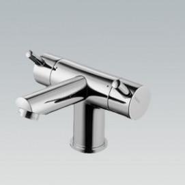 Geometry Jado смесители для ванной комнаты