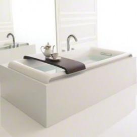 Parity Kohler встраиваемая ванна из чугуна 170х80см