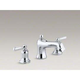 Bancroft Kohler Смеситель для на борт ванны