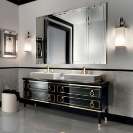 L1 Lutetia комплект мебели для ванной Oasis