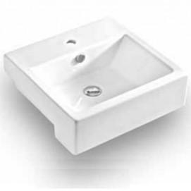 L560 Washbasins раковина ArtCeram