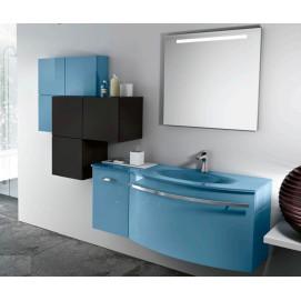 02 Latitudine комплект мебели GBGROUP
