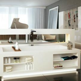 CNTK301850 ванна Moma