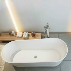 PRV2B1800 ванна Moma